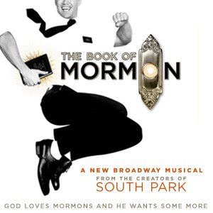 MMI/The_Book_of_Mormon_poster